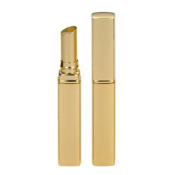 SA492 slim lipstick