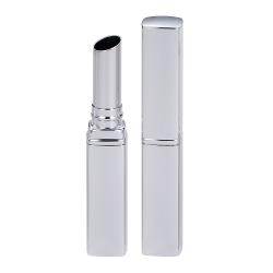 SA492-1 slim lipstick