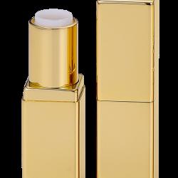 SA3042-2 mini lipstick