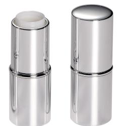 SA478-10 mini lipstick