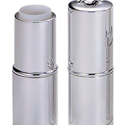 SA478-11 mini lipstick