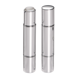 SA478-17 double-ended mini lipstick