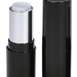 SP3003 mini lipstick