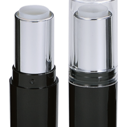 SP3003-1 mini lipstick