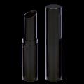 SP3133 plastic lipstick