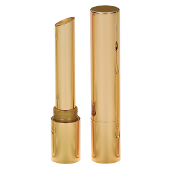 SA3097 slim lipstick