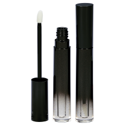 S8049 lipgloss