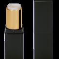 SP3122 mini lipstick