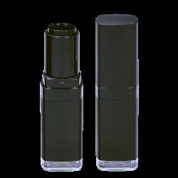 SP3088 plastic  lipstick