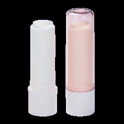 SP3102 plastic lipstick