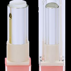SP3130 plastic lipstick