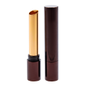 Yuga release stunning new packaging range for slim lipsticks