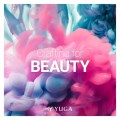Yuga: Crafting for beauty