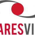 Antares Vision