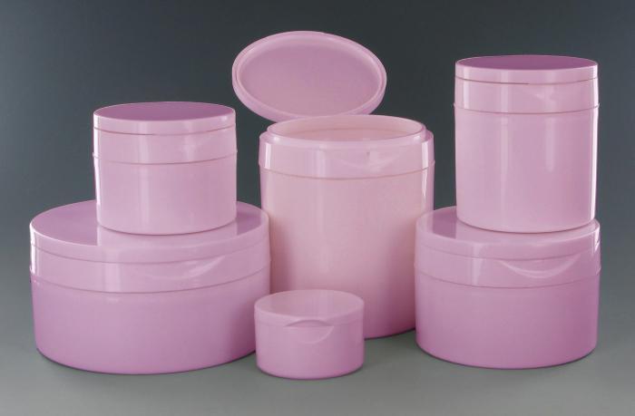 Verbeecks Flip Top Jar range expands
