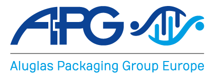 APG Europe (former Verbeeck Packaging Group)