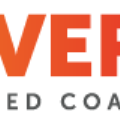 Coveris Advanced Coatings continues to strengthen its organisational capability