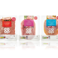 Innovative new film supports Co-op recycling