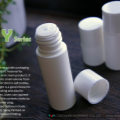 TYH Container introduces recyclable HDPE packaging to skincare brands