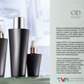 Elegant packaging design: The OD series by TYH Containers