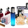 Products - Covit - Global Solutions for the perfume and cosmetic packaging
