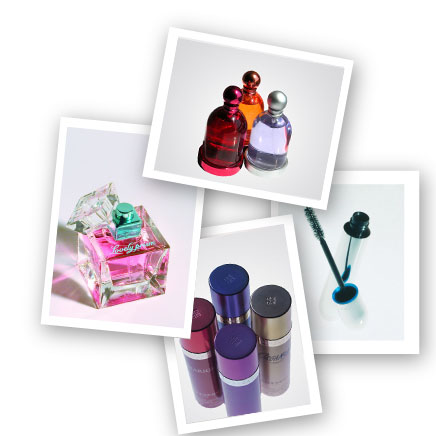 Covit today - Covit - Global Solutions for the perfume and cosmetic packaging.