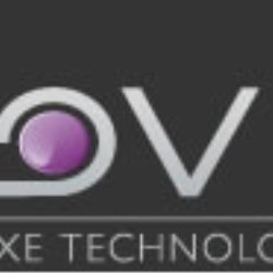 Equipment and Engineering - Covit - Global Solutions for the perfume and cosmetic packaging