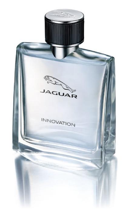 Covit & Jaguar