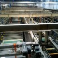 New Anodizing Line