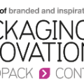 Decomatic in Packaging Innovations Birmingham