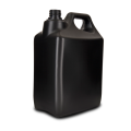 HP-Canister