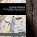 Book launch: natural fibre composit