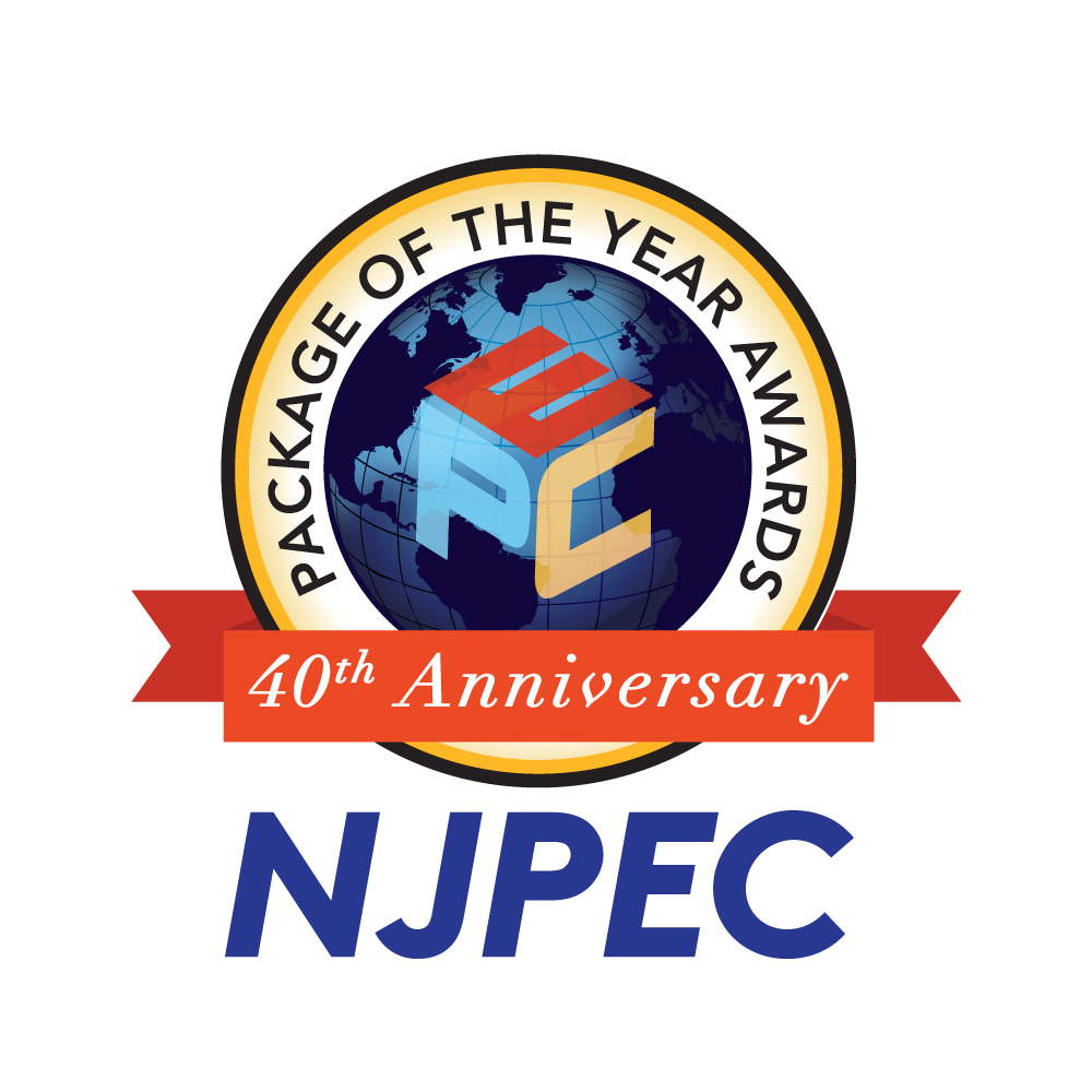 40th Annual NJPEC Package of the Year Awards & Gala