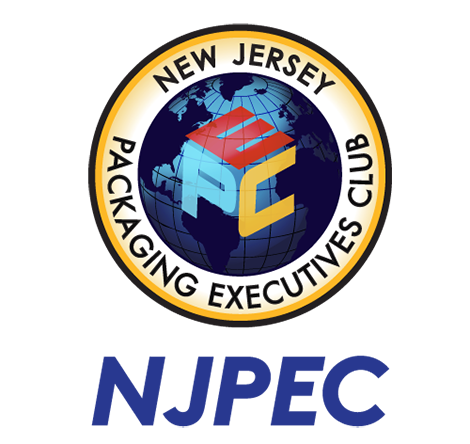 41st Annual NJPEC Package of The Year Gala