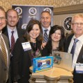 New Jersey Packaging Executives Club (NJPEC) Announces Hall of Fame Inductees & Scholarship Dinner