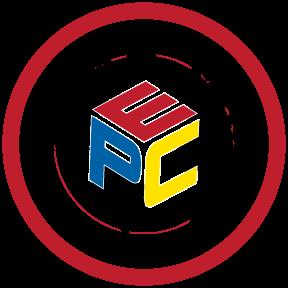 NJPEC Innovations 2017 Forum