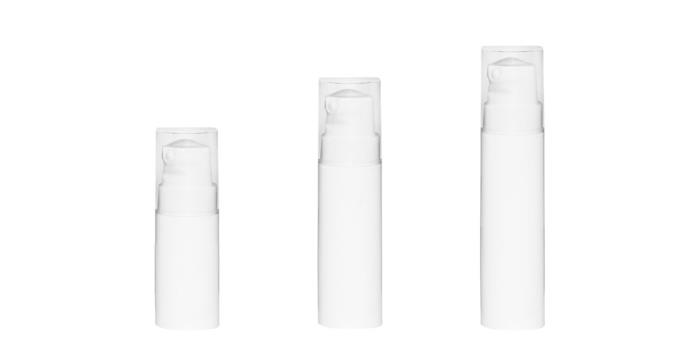 AWANTYS introduces new EU airless systems for skincare