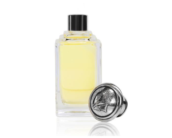 AWANTYS develops turnkey packaging for MM Fragrances Von Sierstorpff