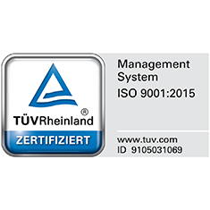 Quality focus — AWANTYS successfully passes ISO 9001 control audit