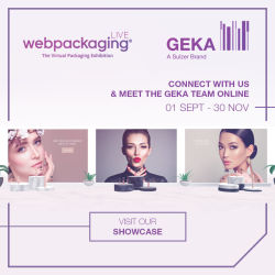 Meet the GEKA team online!