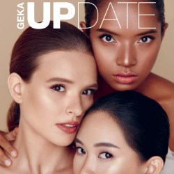 GEKA Update 2021 Magazine Released