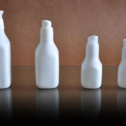 CPL releases a line of pastoral Milk Jug containers for personal care products