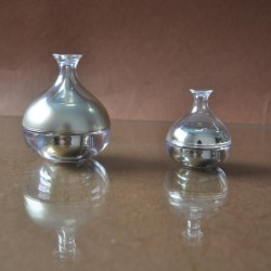 CPL releases its Persian line of tear drop jars