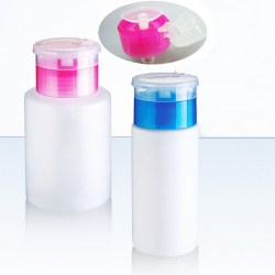 CPLs amazing new nail polish remover container