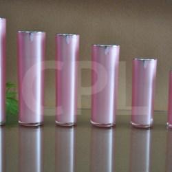 Acrylic bottle - CLA
