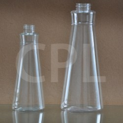 PET bottle - CEB