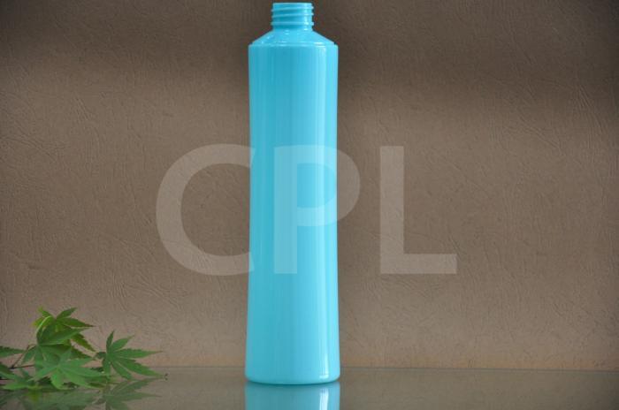 PET bottle - CEM