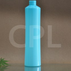 PET bottle - CEM