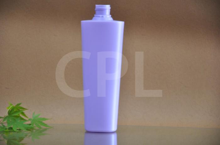 PET bottle - CEN