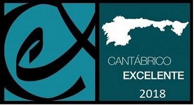 Nortpalet gana el premio Cantábrico Excelente 2018: Internacionalización